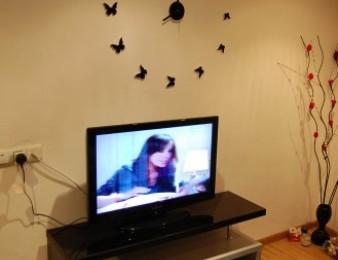 Herustacuyci takdir, тв подставка, հեռուստացույցի տակդիր, Tv stand, kahuyq