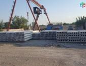 Panel պանել panelner kalodec ditahor beton բետոն