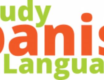 Իսպաներեն լեզվի խորացված դասընթացներ, խմբակային և անհատական 50% զեղչ