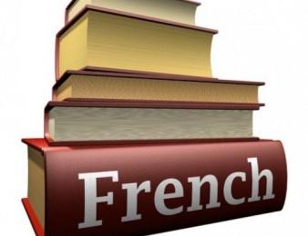 Ֆրանսերեն լեզվի խմբակային և անհատակական դասընթացներ, գործում են ձեղչեր