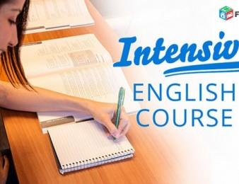 Անգլերենի դասընթացներ սկսնակների համար, anglereni dasntacner sksnakneri hamar