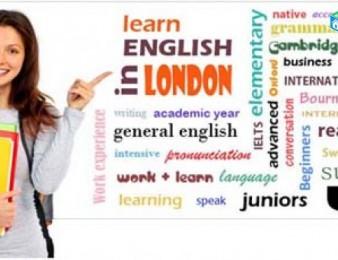 English courses for persons who win green cards, ամերիկյան անգլերենի դասընթացներ