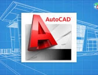 Auto cad-i xoracvac dasntacner, mijazgayin diplom, դասընթացներ, միջազգային դիպլոմ