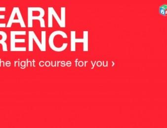 Ֆրանսերեն լեզվի դասընթացներ, խորացված անհատական  50% զեղչ