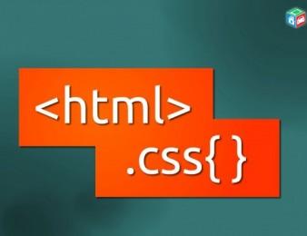 Ծրագրավորման դասընթացներ՝  HTML, CSS, աշխատանքի առաջարկ, դիպլոմ