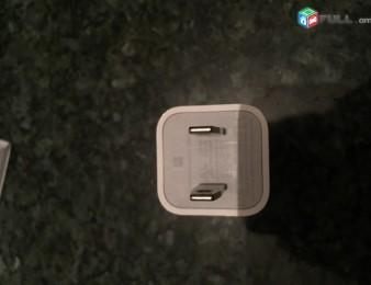 iphone zaryadchniki koj , koj . apple koj