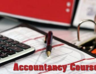 Հաշվապահական դասընթացներ, ՀԾ, 1C, միջազգային վկայական, աշխատանք