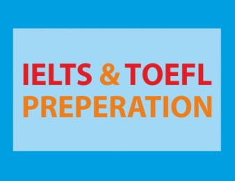IELTS, TOEFL դասընթացներ պրոֆեսիոնալ մասնագետի կողմից, english courses , diploma
