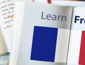Fransereni dasntacner, ֆրանսերենի դասընթացներ, french courses