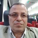 Գաբրիել  Մադաթյան
