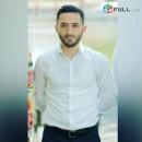 Նարեկ Ասատրյան
