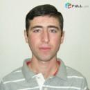 Կարեն Հարությունյան