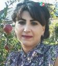 Արմինե Նիկողոսյան