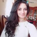 Մարիամ Ազիզյան