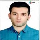 Amin Shokrkhodaei