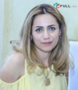 Շողիկ Ղևոնդյան