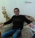 Էդուարդ Գրիգորյան