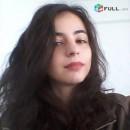 Դիանա Ավետիսյան