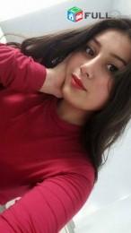 Վարդ  Ահարոնյան