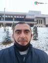 Դավիթ Մարտիրոսյան