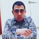 Նարեկ Մարտիրոսյան