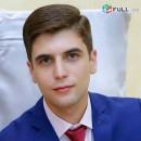 Սուրեն Տերտերյան