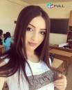 Անի  Գրիգորյան