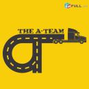 The A Team-ը ընդլայնում է իր շարքերը՝ Մենք փնտրում ենք անգլերեն կամ իսպաներեն լեզուների իմացությամբ` համակարգող / դիսպետչեր: