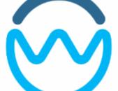 WEB կենտրոնում Վաճառքի Մենեջեր (Sales manager)