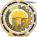 Դասախոսական կազմի համալրում Հայաստանի ազգային ագրարային համալսարանում