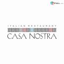 Խոհարար / Պաստայի մասնագետ / Pasta