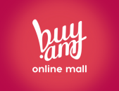 Digital Merchandiser